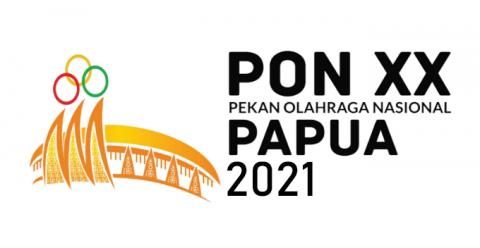 Kementerian ESDM Ungkap Strategi Jaga Keandalan Listrik PON XX Papua
